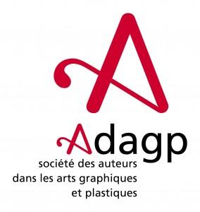 adagp_petit