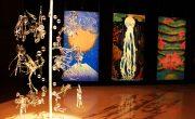Salon des Beaux Arts 2015