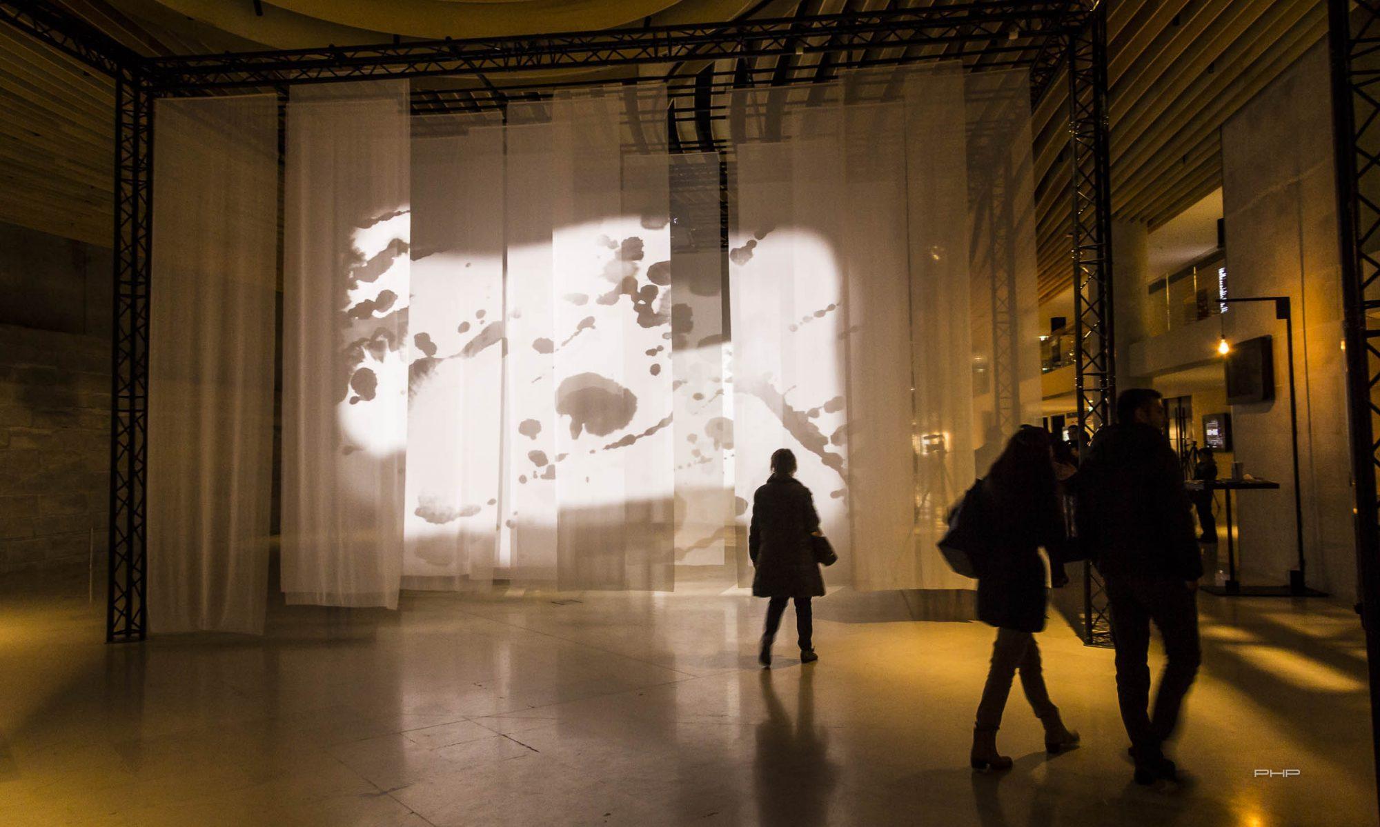 Contact salon des beaux arts for Salon des beaux arts