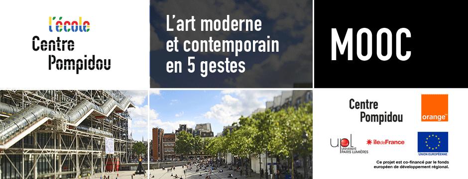 Suivre en ligne un cours d 39 histoire de l 39 art salon des for Salon des beaux arts