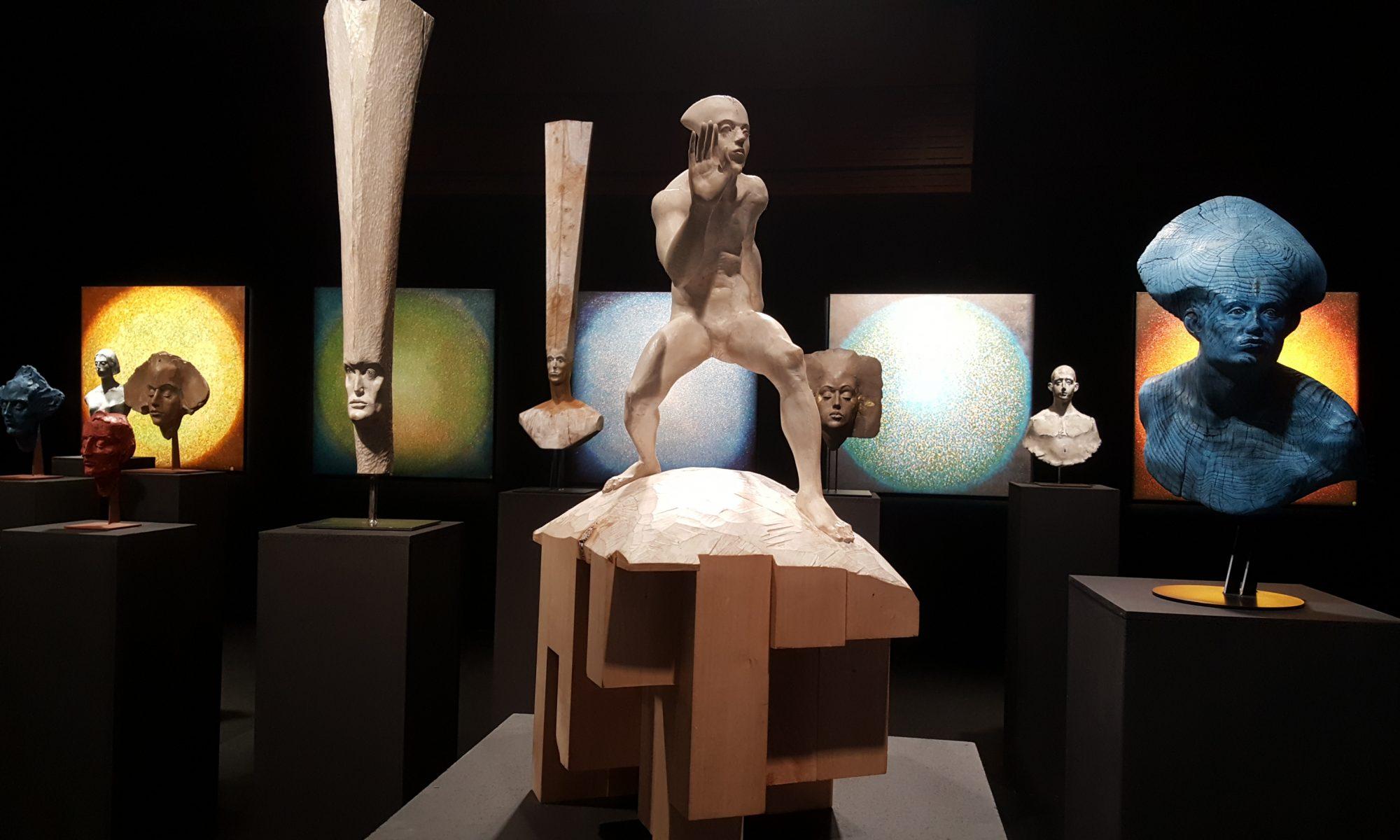 Salon des Beaux Arts