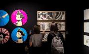 Salon des Beaux Arts 2018
