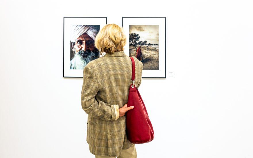 Salon des beaux arts-Froissart-1