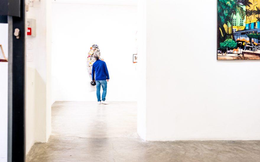 Salon des beaux arts-Froissart-8