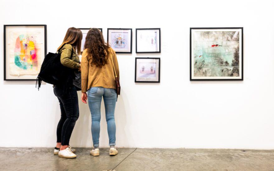 Salon des beaux arts-Froissart-2