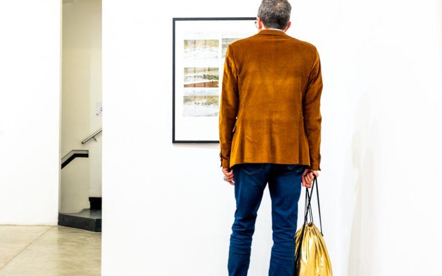 Salon des beaux arts-Froissart-7